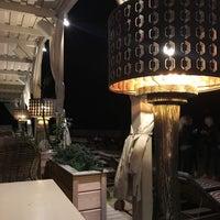 Foto tirada no(a) Parus Cafe por Влада А. em 2/22/2018