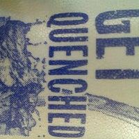 Foto diambil di McDonald's oleh Shone L. pada 10/12/2012