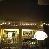 Photo taken at Sweeney's Bar & Restaurant by Rafah S. on 1/27/2013