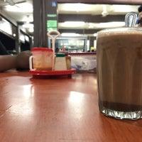 Photo taken at Bakti Restoran by Apis A. on 2/9/2018