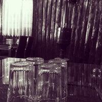 Photo taken at Derya Restaurant by Volkan T. on 3/11/2014