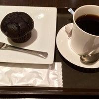 3/10/2017にMasayuki H.がRIE COFFEEで撮った写真