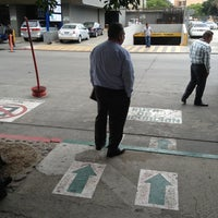 Foto diambil di Corporativo Grupo Calimax oleh Hugo I. pada 7/26/2013