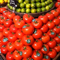 Photo taken at Whole Foods Market by Beth L. on 5/26/2013