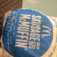 Photo taken at McDonald's by Jon A. on 12/23/2014