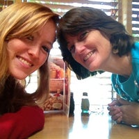 Photo taken at Olive Garden by Melody P. on 10/21/2012