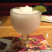 Photo taken at Applebee's by Dimitra G. on 7/5/2013