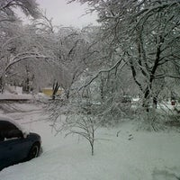 Photo taken at Central Sioux Falls by Sean O. on 4/11/2013