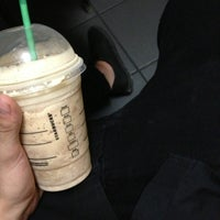 Photo taken at Starbucks by sexxpanther on 8/28/2013