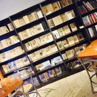 Foto tomada en Librería del Ermitaño por Georgina B. el 11/9/2016