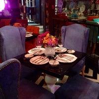 Photo taken at Bel Cielo - Cucina Seductora by Georgina B. on 11/19/2014