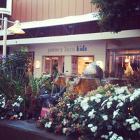 Pottery Barn Kids 88 Stanford Shopping Ctr