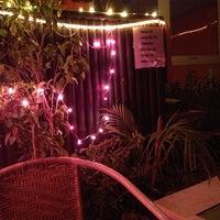 Lovely ... Photo Taken At TLR Cafe U0026amp;amp; Kitchen (The Living Room) By ... Part 32