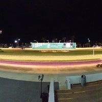 Photo taken at Mardi Gras Casino by Simon C. on 2/11/2013
