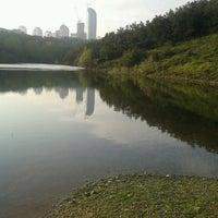 4/10/2013 tarihinde Barış M.ziyaretçi tarafından Gölet'de çekilen fotoğraf