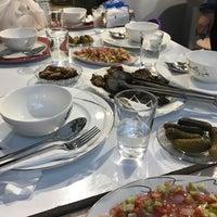 6/17/2017에 Büşra G.님이 Aksu Çarşı에서 찍은 사진