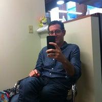 Photo taken at SocialToaster by Josh G. on 6/20/2013