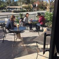 Photo taken at Starbucks by Christine on 12/25/2014
