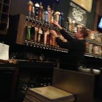 Photo taken at Barrelhouse 101 by Luke R. on 11/15/2012