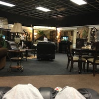 Mor Furniture for Less Furniture Home Store