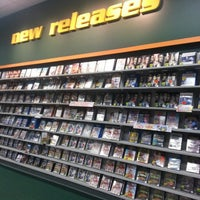 Photo taken at Family Video by Preston D. on 3/25/2013