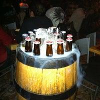 3/10/2013 tarihinde Robert D.ziyaretçi tarafından La Comandancia'de çekilen fotoğraf