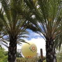 Снимок сделан в Balloon Safari пользователем ✩Cherie✩ 6/16/2018