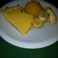 """Foto tomada en Restaurante """"La Selva"""" por Deibi Natali S. el 10/28/2012"""
