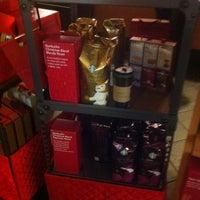 Photo taken at Starbucks by William C. on 11/29/2012