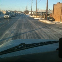 Photo taken at West Wichita by Jim L. on 12/20/2012