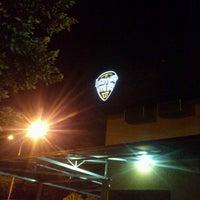 Photo taken at Bom Re Mi Fa by Ben Hur C. on 5/4/2013