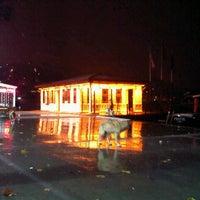 12/20/2012 tarihinde Kaan B.ziyaretçi tarafından Bebek Parkı'de çekilen fotoğraf