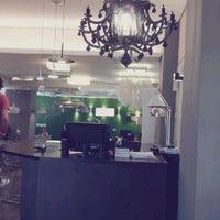 รูปภาพถ่ายที่ Labluz โดย Layssa P. เมื่อ 11/17/2012