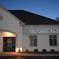 Photo taken at Shank Center for Dentistry: Kyle Shank, DDS by Shank Center for Dentistry: Kyle Shank, DDS on 12/20/2016
