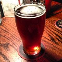 Foto scattata a Elliott Bay Brewery and Pub da Brian E. il 7/21/2013