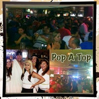 Photo taken at Pop-A-Top by Pop A T. on 7/7/2013