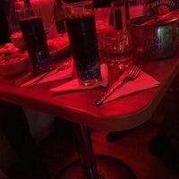 Photo taken at Show Disko by Doğuş O. on 11/4/2017