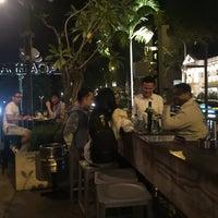 Photo prise au KPO Cafe Bar par JK le2/14/2018