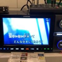 3/15/2018にJKがワンカラ 新宿大ガード店で撮った写真