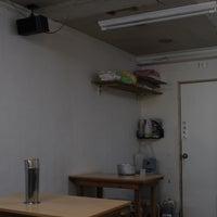 Photo taken at 易牙妙手魚丸店 by JK on 10/6/2015