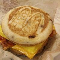 Photo taken at McDonald's by JK on 5/8/2016