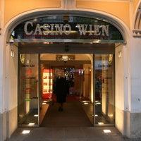 Casino suffolk county