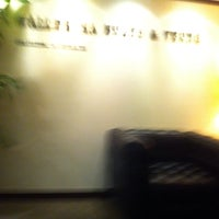 Photo taken at Waller Ma, Huang & Yeung Solicitors and Notaries 華馬黃楊律師行 by JK on 12/29/2014