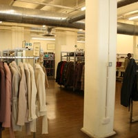 detailed look 203ed 84f99 Burberry Factory Outlet London England | Mount Mercy University