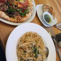California Pizza Kitchen Mdr