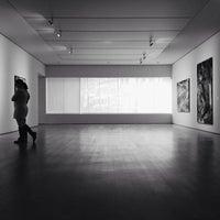 Photo taken at Kunstmuseum Stuttgart by sven t. on 2/24/2013
