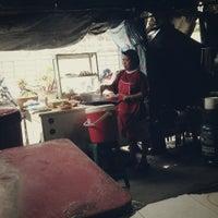 Photo taken at ร้านป้าหมาย @ลาดพร้าว 94 by Thanapat J. on 7/2/2013