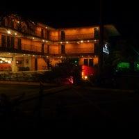 Photo taken at Mi Ranchito by Enrique on 11/13/2012