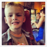 Photo taken at Masonmill Restaurant and Cafe by Adam H. on 10/27/2013