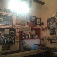 Foto tomada en Cantina La Capilla por Poly T. el 8/7/2018